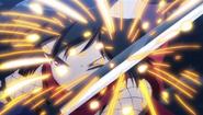 Mahou Shoujo Ikusei Keikaku Episode 9 — 3 minutes 26 seconds
