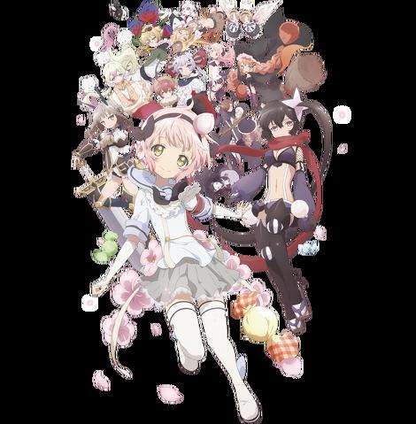 File:2nd Key Visual Anime.png