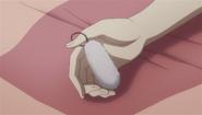 Mahou Shoujo Ikusei Keikaku Episode 7 — 25 seconds