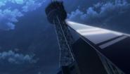 Mahou Shoujo Ikusei Keikaku Episode 4 — 9 minutes 22 seconds