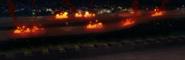 Mahou Shoujo Ikusei Keikaku Episode 9 — 12 minutes 3–10 seconds