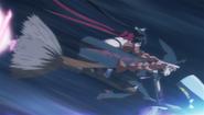 Mahou Shoujo Ikusei Keikaku Episode 9 — 9 minutes 12 seconds