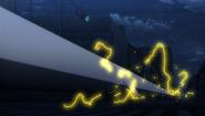 Mahou Shoujo Ikusei Keikaku Episode 4 — 9 minutes 17 seconds
