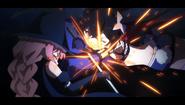 Mahou Shoujo Ikusei Keikaku Episode 2 — 8 minutes 31 seconds