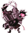 Armor Arlie full.png