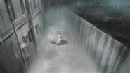 Mahou Shoujo Ikusei Keikaku Episode 10 — 13 minutes 22 seconds