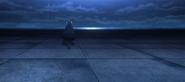 Mahou Shoujo Ikusei Keikaku Episode 7 — 6 minutes 41–44 seconds