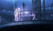 Mahou Shoujo Ikusei Keikaku Episode 4 — 9 minutes 0–2 seconds