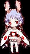 Hana Gekokujou full