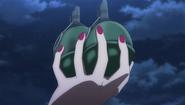 Mahou Shoujo Ikusei Keikaku Episode 9 — 6 minutes 53 seconds