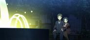 Mahou Shoujo Ikusei Keikaku Episode 7 — 18 minutes 39–42 seconds