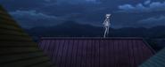 Mahou Shoujo Ikusei Keikaku Episode 8 — 20 minutes 57–59 seconds