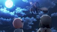 Mahou Shoujo Ikusei Keikaku Episode 1 — 18 minutes 5 seconds