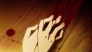 Mahou Shoujo Ikusei Keikaku Episode 4 — 15 minutes 3 seconds