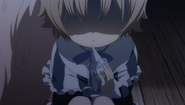Mahou Shoujo Ikusei Keikaku Episode 8 — 22 minutes 7 seconds