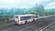 Mahou Shoujo Ikusei Keikaku Episode 1 — 3 minutes 54 seconds