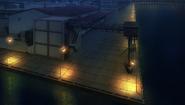 Mahou Shoujo Ikusei Keikaku Episode 7 — 9 minutes 29 seconds