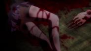 Mahou Shoujo Ikusei Keikaku Episode 1 — 14 seconds