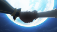 Mahou Shoujo Ikusei Keikaku Episode 1 — 21 minutes 52 seconds