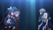 Ep5 1m-Anime