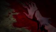 Mahou Shoujo Ikusei Keikaku Episode 1 — 5 seconds