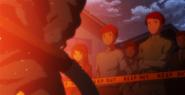 Mahou Shoujo Ikusei Keikaku Episode 2 — 11 minutes 7–13 seconds