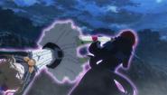 Mahou Shoujo Ikusei Keikaku Episode 5 — 14 minutes 30 seconds