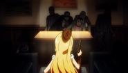Mahou Shoujo Ikusei Keikaku Episode 5 — 5 minutes 32 seconds
