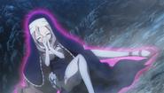 Mahou Shoujo Ikusei Keikaku Episode 5 — 14 minutes 28 seconds