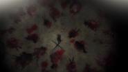 Mahou Shoujo Ikusei Keikaku Episode 1 — 22 seconds