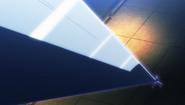 Mahou Shoujo Ikusei Keikaku Episode 4 — 5 minutes 33 seconds