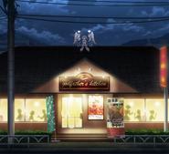 Mahou Shoujo Ikusei Keikaku Episode 3 — 13–14 minutes 55–4 seconds