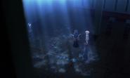 Mahou Shoujo Ikusei Keikaku Episode 7 — 16 minutes 9–21 seconds