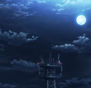 Mahou Shoujo Ikusei Keikaku Episode 4 — 6 minutes 16–20 seconds