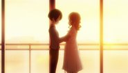 Mahou Shoujo Ikusei Keikaku Episode 7 — 3 minutes 57 seconds