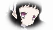 Mahou Shoujo Ikusei Keikaku Episode 10 — 11 minutes 1 second