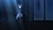 Mahou Shoujo Ikusei Keikaku Episode 7 — 15 minutes 36 seconds