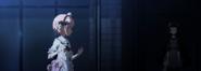 Mahou Shoujo Ikusei Keikaku Episode 7 — 17 minutes 9–10 seconds