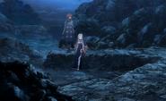 Mahou Shoujo Ikusei Keikaku Episode 5 — 11 minutes 56–8 seconds