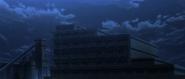 Mahou Shoujo Ikusei Keikaku Episode 7 — 6 minutes 36–41 seconds