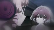 Mahou Shoujo Ikusei Keikaku Episode 4 — 16 minutes 17 seconds