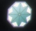 Miniatura de la versión de 17:12 6 dic 2014