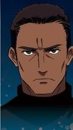 Ichijou Gouki