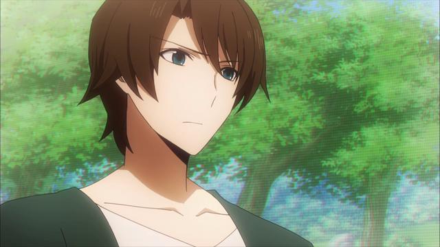 File:Chiba Naotsugu (Anime).png