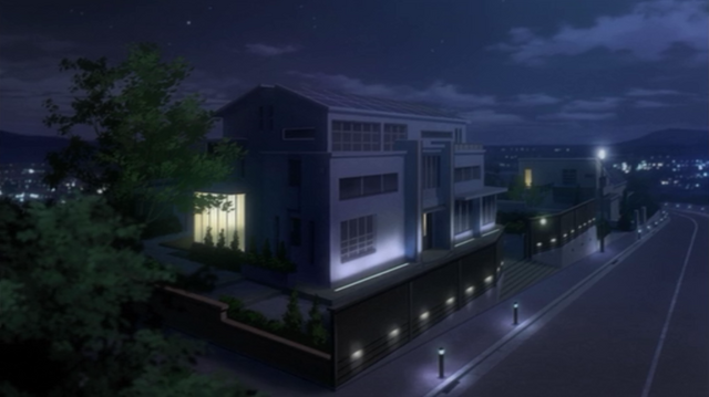 File:Shiba Residence at night.png