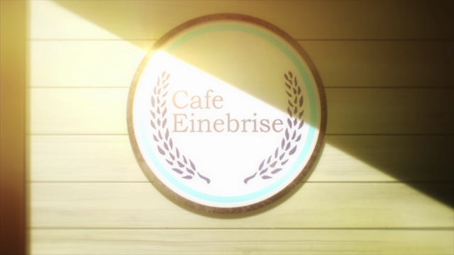 File:Cafe Einebrise-AN-Ep20.png