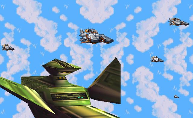 File:White Fleet.png
