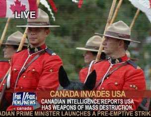 File:CanadaInvades 8752.jpg