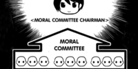 Public Morals Committee