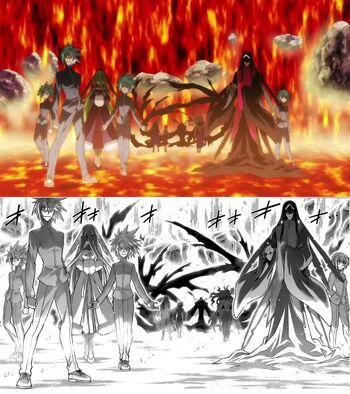 Movie&MangaVersion